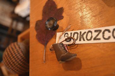 1811180YOKOZCO2.jpg