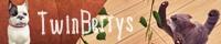 TwinBerrys-banner-20170708-1.jpg