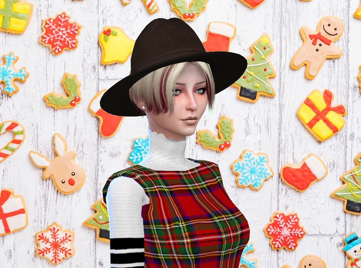 cookieIMGL9138_TP_V.jpg