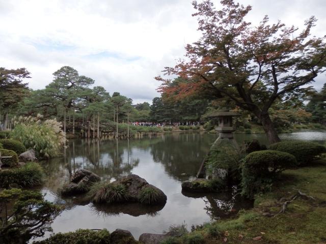 kenrokuen_PA141388.jpg