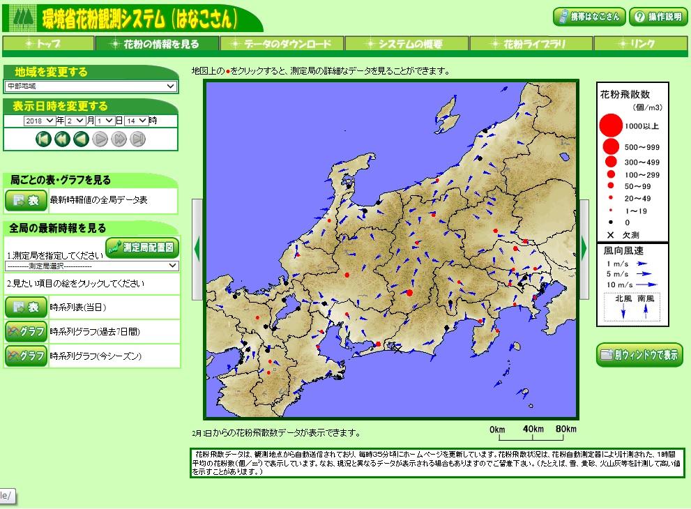 hanako180201.jpg