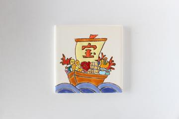 seito-1921木村3