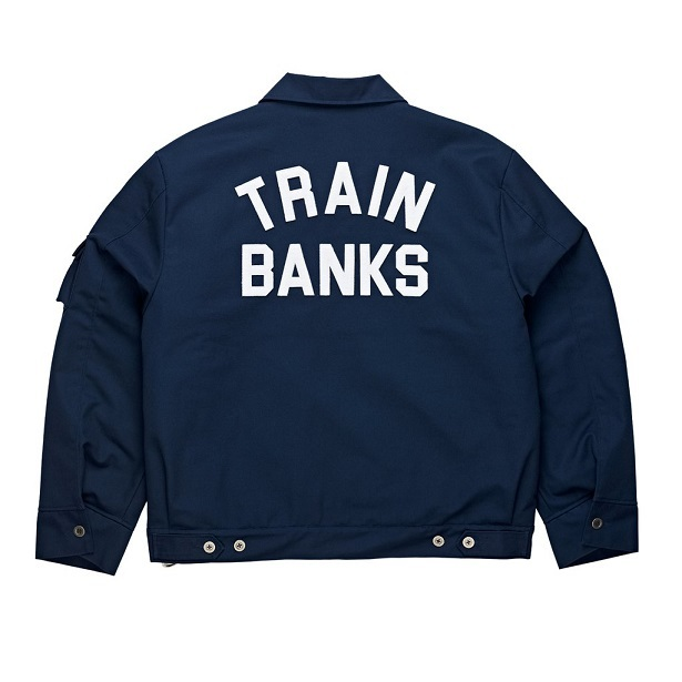 k1202xIoRMSlmd5lGcdx_Train-Banks-Jacket-Navy-3_1024x1024.jpg