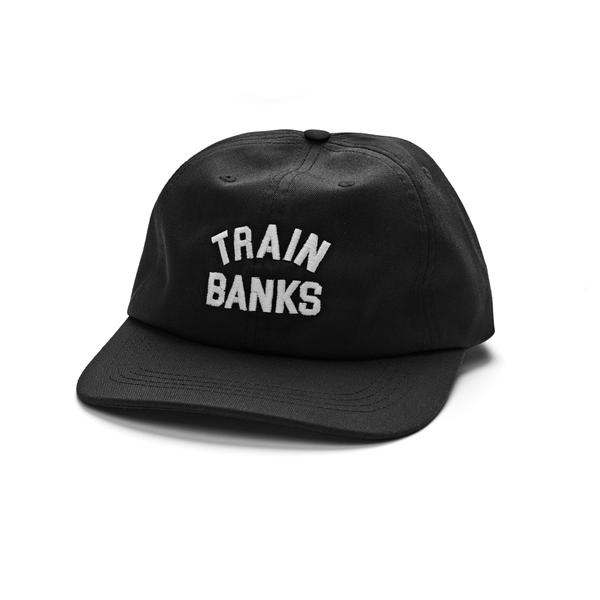 uF16cLAfRHGo9kgXKn3h_Train-Banks-Cap-Black-1_grande.jpg
