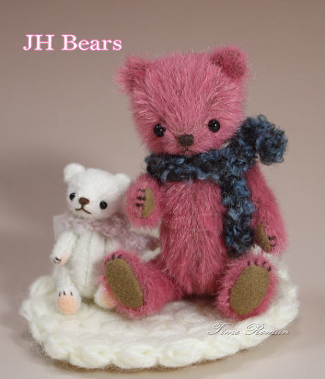 JH Bears