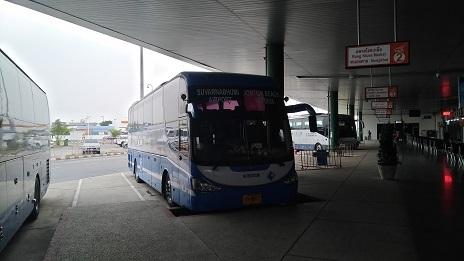 P_20180204_080216bus.jpg