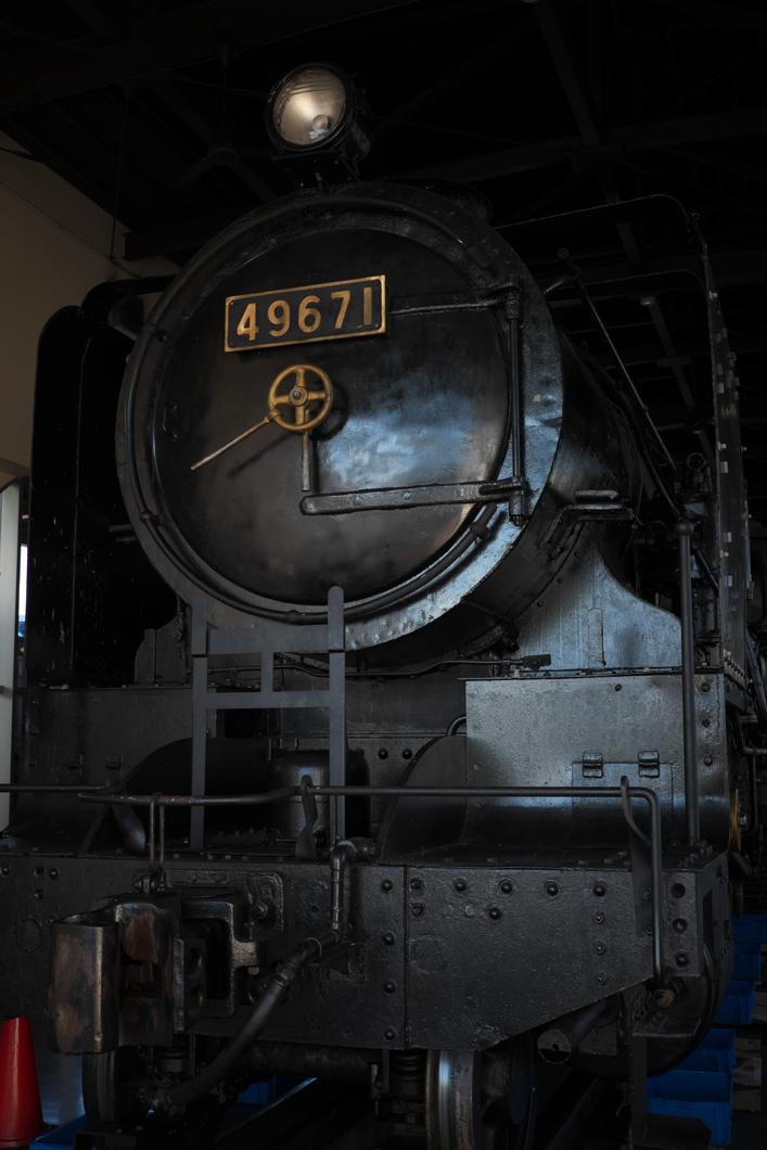 DSCF5487.jpg