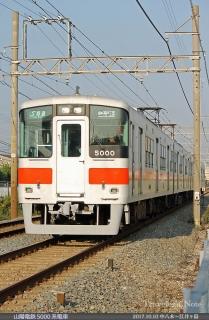 171010_sanyob.jpg