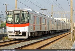 171010_sanyod.jpg