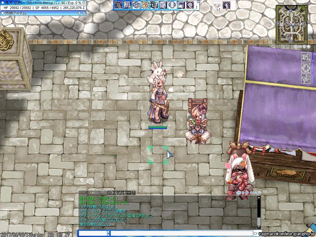 screenOlrun070.jpg