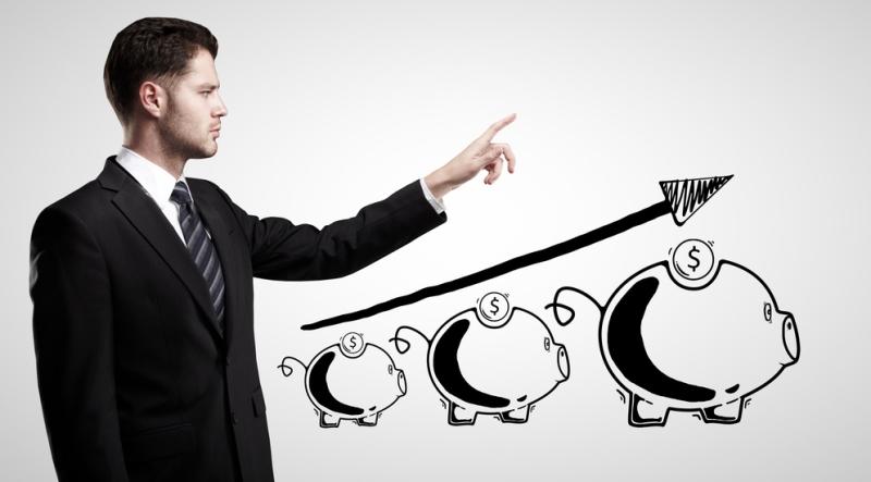 Investment-Planning_Lump-Sum-vs-Dollar-Cost-Averaging.jpg