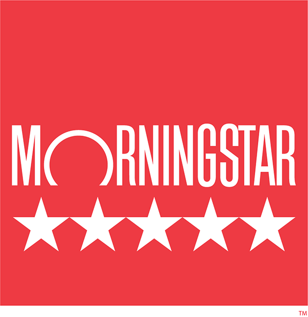 Morningstar-logo.png