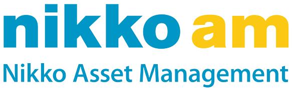 Nikko-Asset-Management.png