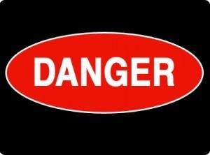 danger-300x222.jpg