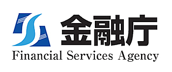 financial-services-agency.jpg