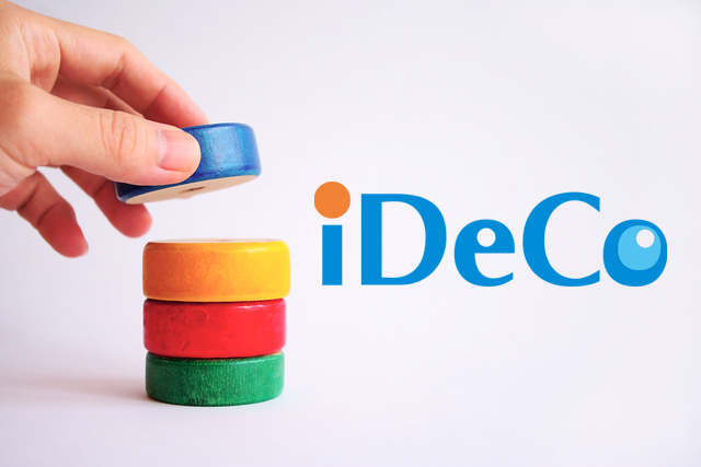 ideco-image.png