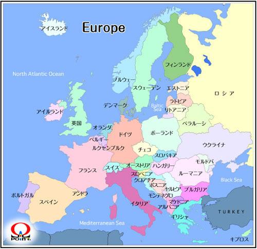 jpm_europe.jpg