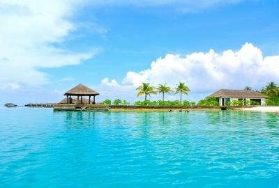 maldives-262511_1920-400x270-MM-100.jpg