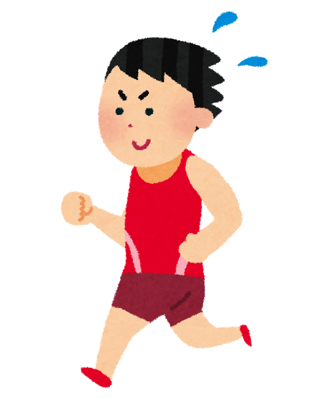 rikujou_man_marathon.png