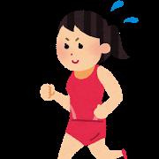 rikujou_woman_marathon.png