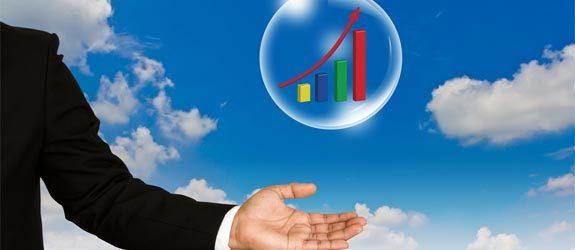 sky-business-stock-bubble.jpg