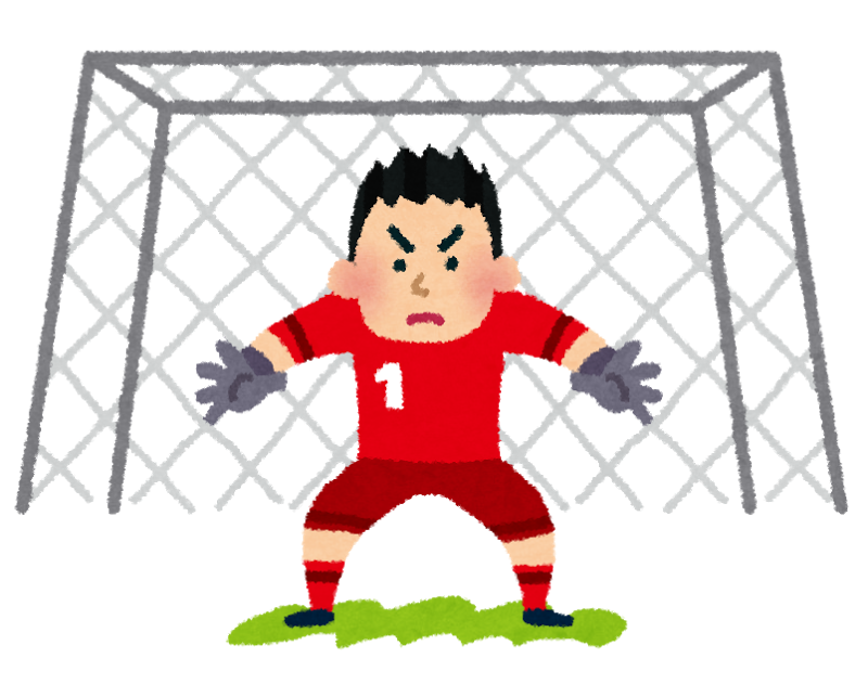 soccer_goalee.png