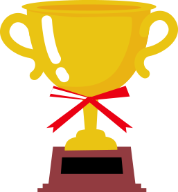 trophy-gold01m.png
