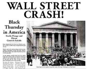 wall-street-crash.jpg