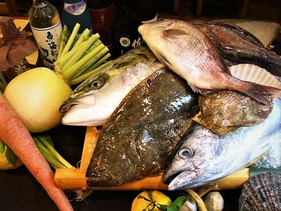 冬の魚1 (2)