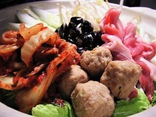 キムチ鍋1 (3)