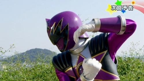 kyuuren37-3.jpg