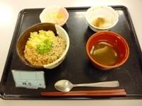 171209三色丼 (2)
