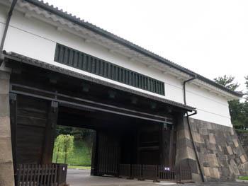 桜田門20170923