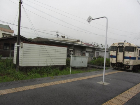 西頴娃駅02