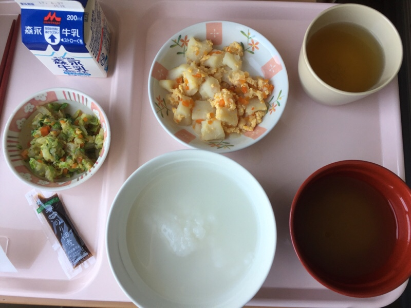 チョコレート 憩室 炎 女性医師による女性のための京都の医院
