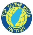 Top-Taiwan