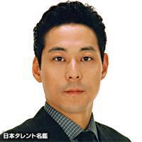 20110825_shimadashinsuke_03.jpg