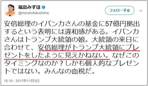 seiji021.jpg
