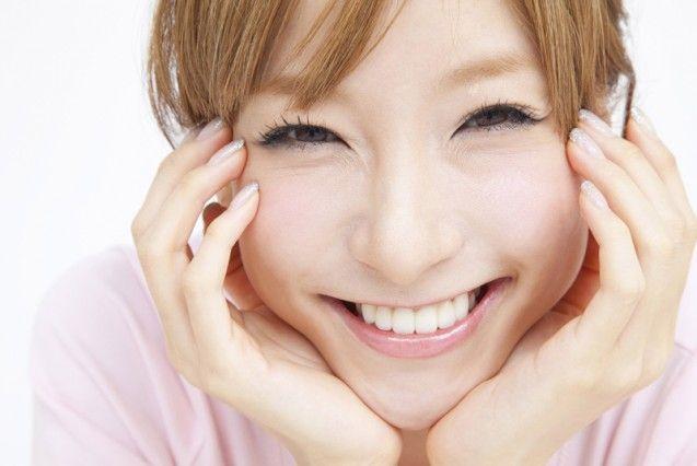 074_笑顔