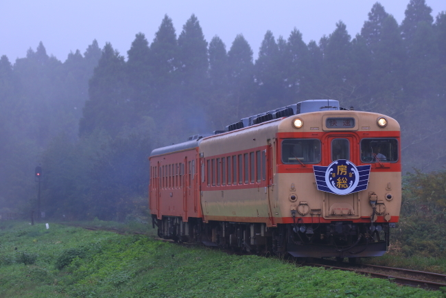 鉄道写真0850