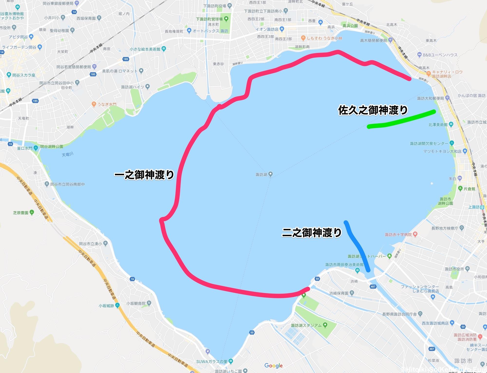 th_Google_マップ