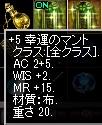 20171024_05.jpg
