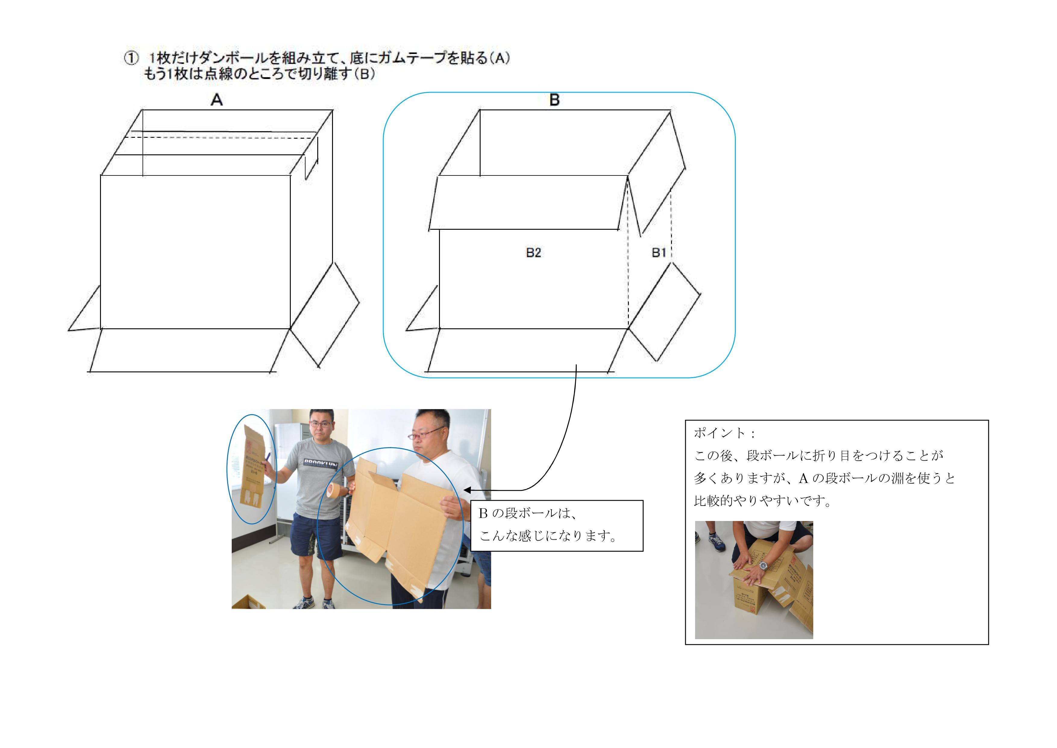 簡易トイレ_作り方_1