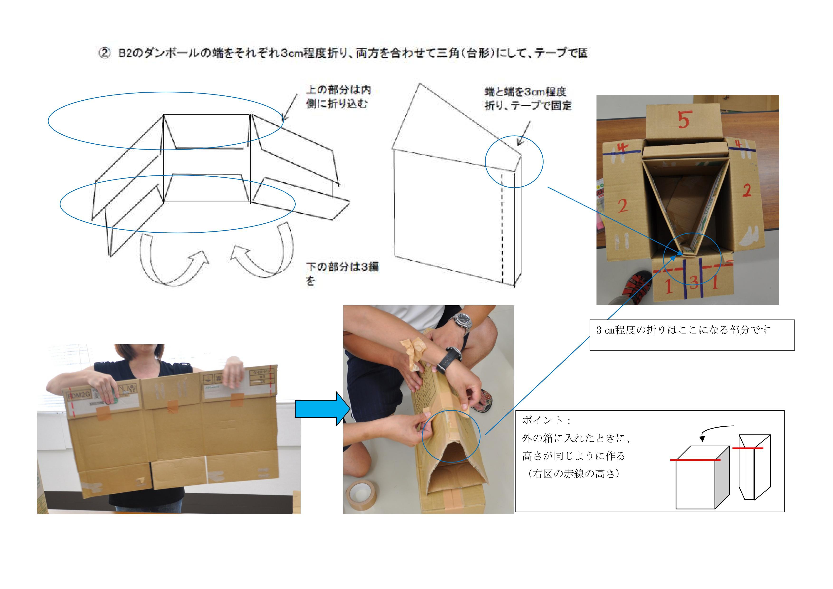 簡易トイレ_作り方_2