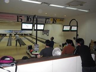 6校_Bowl-3