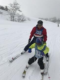 2018_Ski_21_滑降1