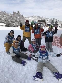 2018_Ski_46_滑走2