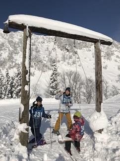 2018_Ski_48_滑走2