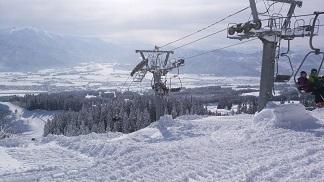 2018_Ski_39_滑走2
