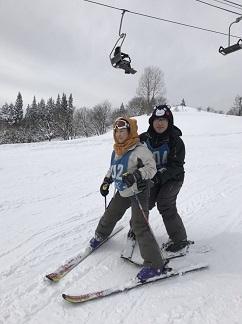 2018_Ski_42_滑走2